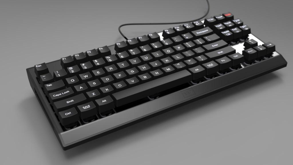 wooting_keyboard_top1