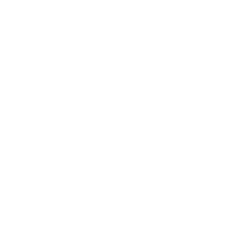 Wooting developer blog
