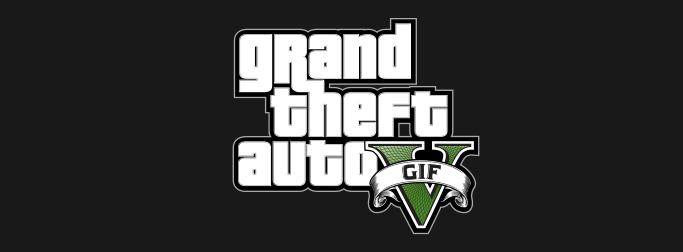 GTAgif logo