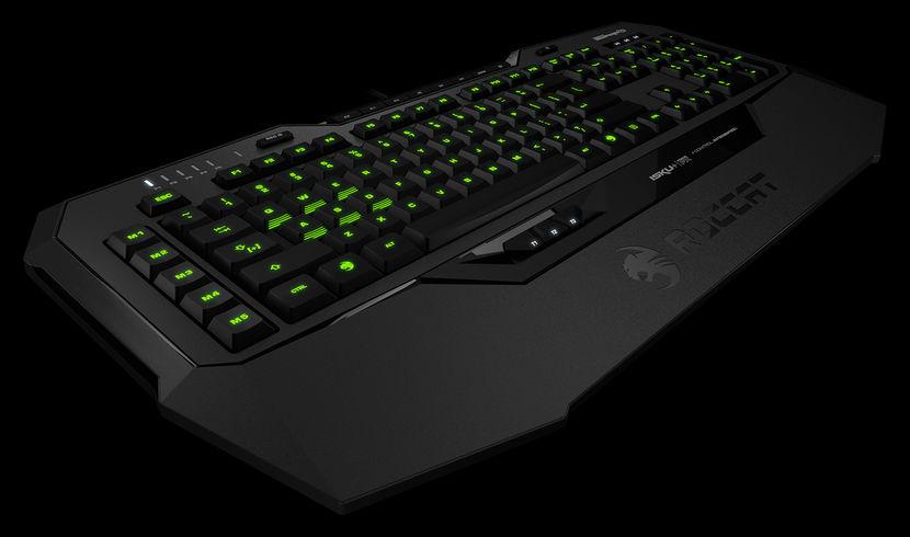 Analog input technologies for keyboards | Wooting developer blog