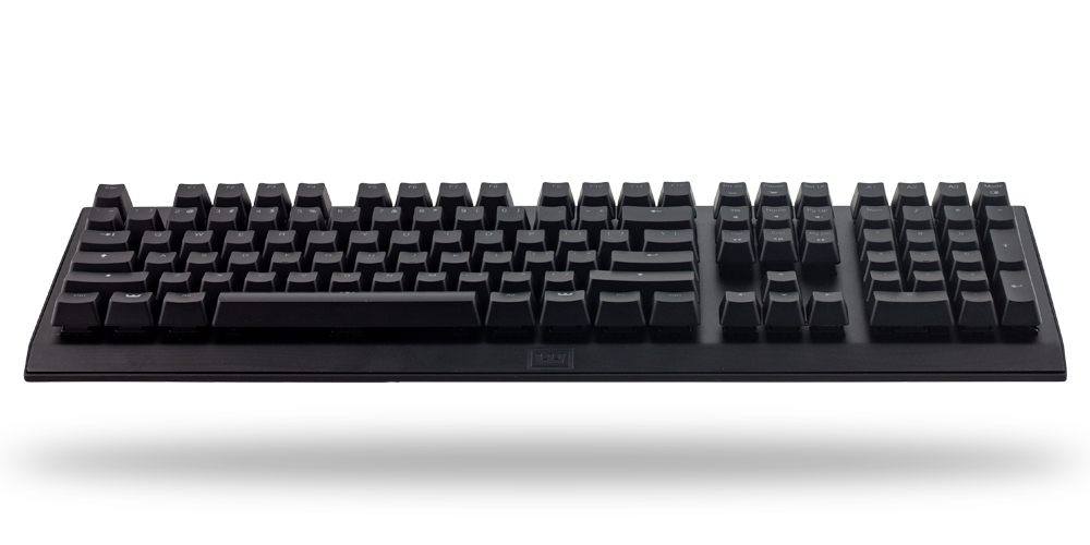 keyboards, there is a form factor for everyone.
